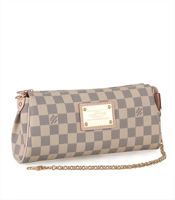 5e822355bcf1 Луис витон клатчи. Клатч Louis Vuitton ...